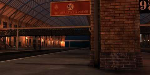 Brasileiros promovem viagem temática de Harry Potter na Serra Gaúcha