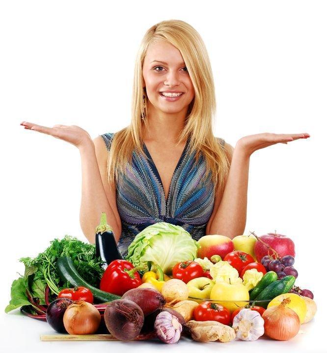 Coisas que você precisa saber antes de se tornar vegano 4