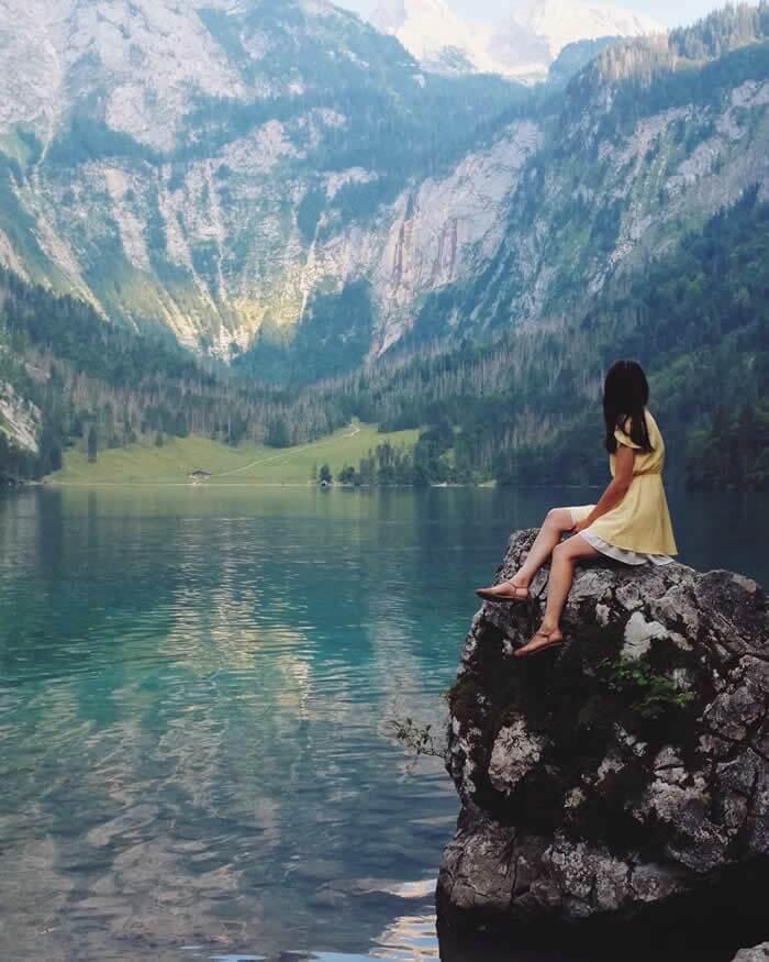 40 Frases Para Instagram Que Capturam Sua Paixão Por Viagens