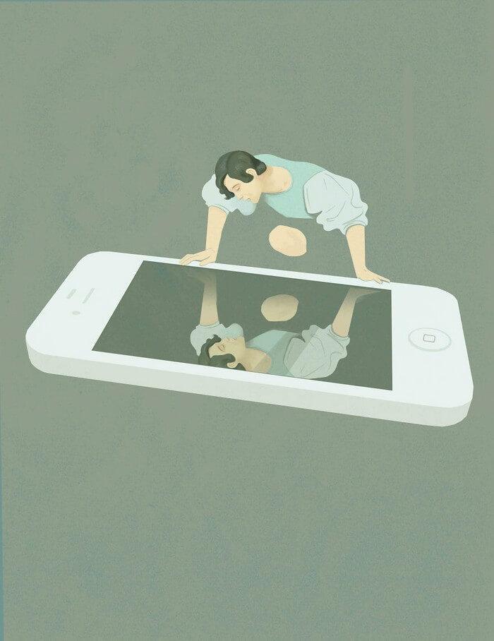 Vida Moderna (1)