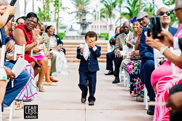 Melhores Fotografias Casamento 2017 (1)