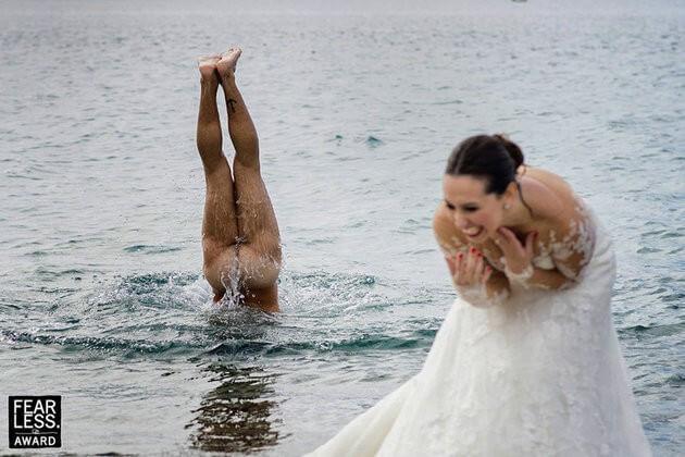 Melhores Fotografias Casamento 2017 (14)