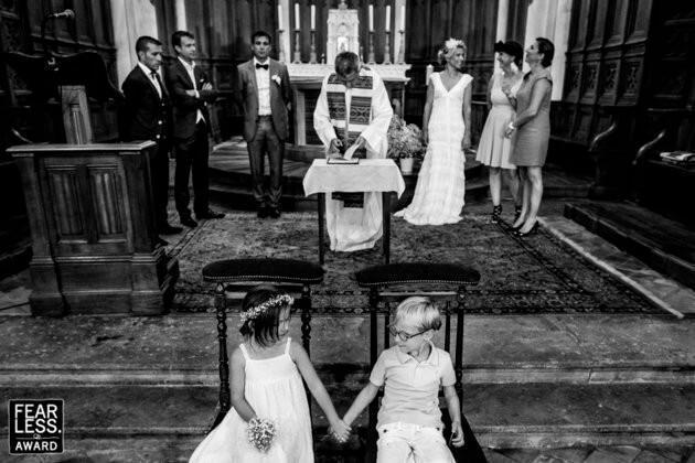 Melhores Fotografias Casamento 2017 (26)