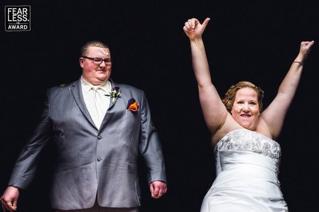 Melhores Fotografias Casamento 2017 (28)