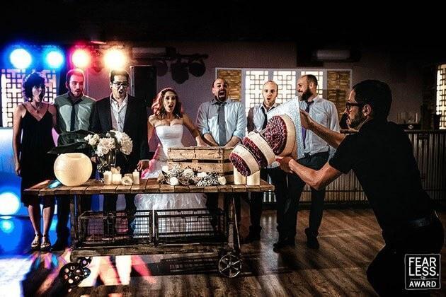 Melhores Fotografias Casamento 2017 (3)