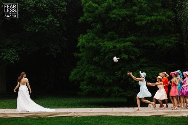 Melhores Fotografias Casamento 2017 (35)