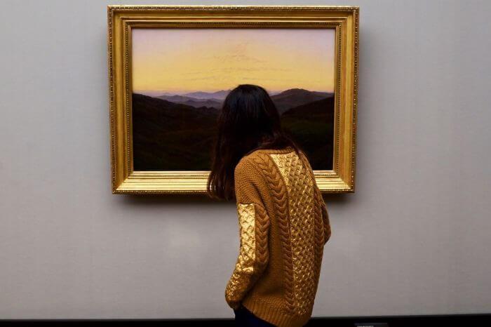 Pessoas combinam quadro museu (22)