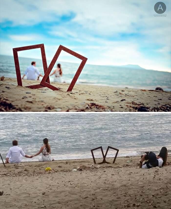 Realidade por trás das fotografias (16)