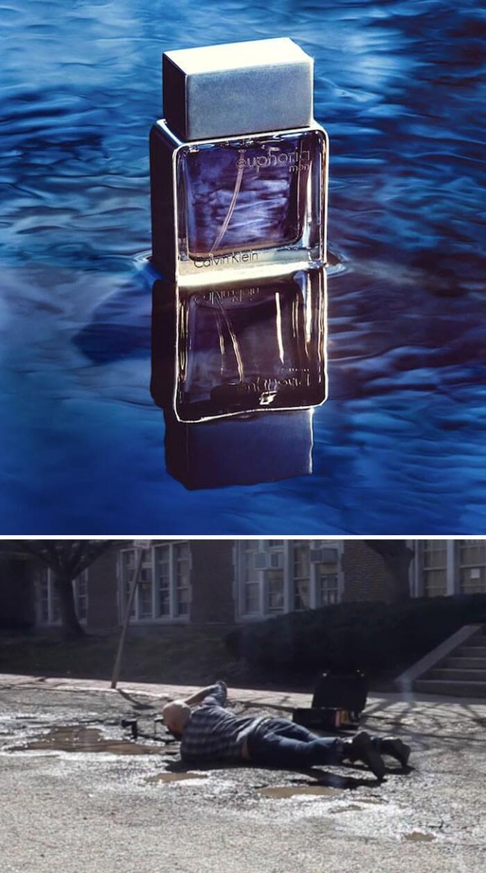 Realidade por trás das fotografias (24)