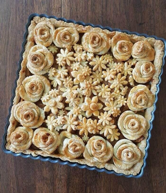 Tortas Bonitas (11)