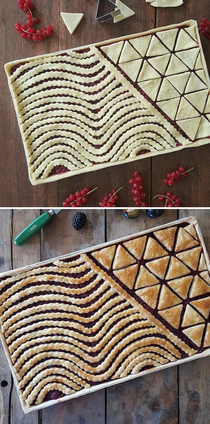 Tortas Bonitas (6)