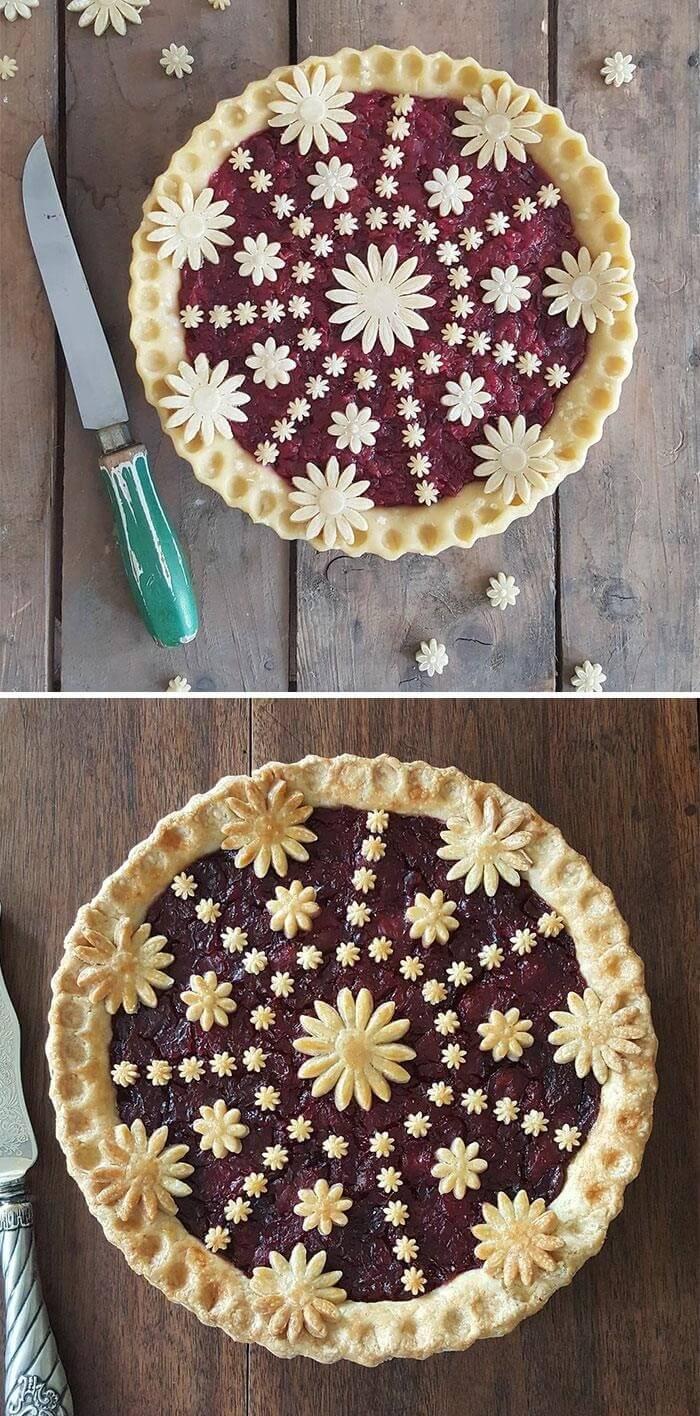 Tortas Bonitas (4)