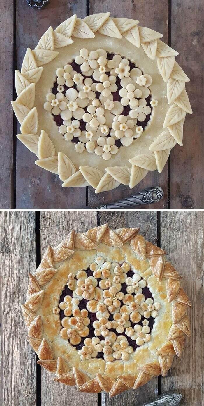 Tortas Bonitas (1)