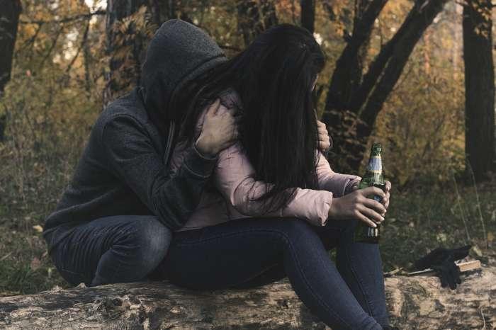 Me desculpe por ter sido um péssimo amigo devido a minha depressão 4