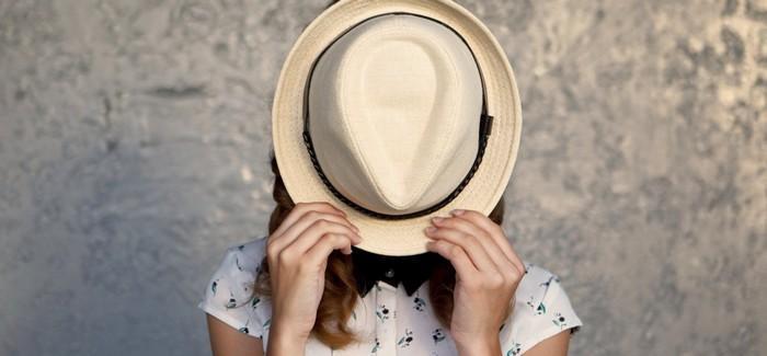 Introvertidos não odeiam as pessoas, mas sim conversas vazias 2