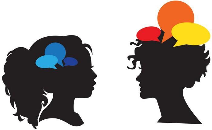 Introvertidos não odeiam as pessoas, mas sim conversas vazias 1