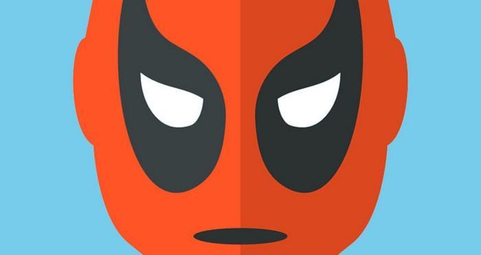 Qual super-herói você seria de acordo com seu signo 3