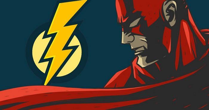 Qual super-herói você seria de acordo com seu signo 5