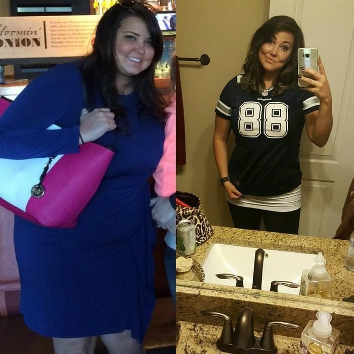 Antes e depois do alcoolismo (16)