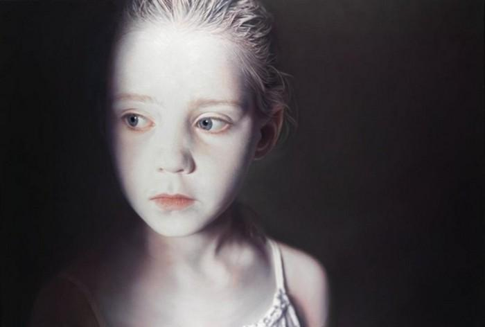 Artistas ilusão ótica (11)
