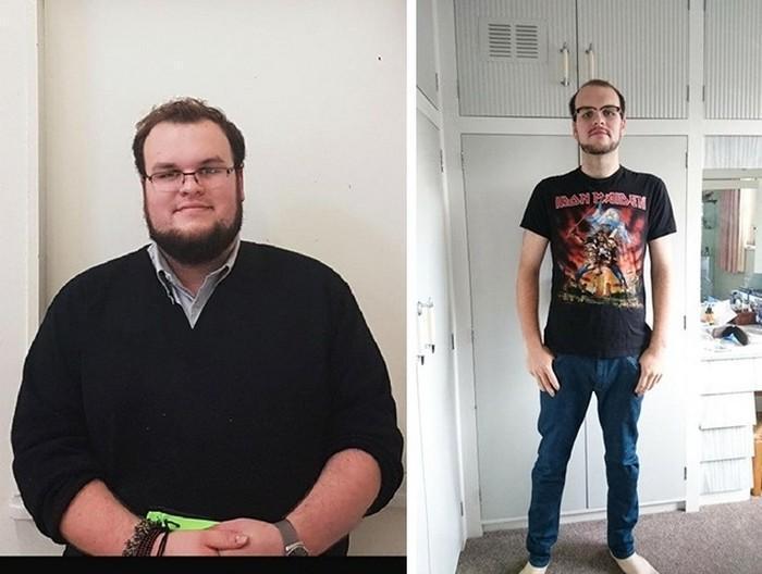 Caras perdem peso (12)