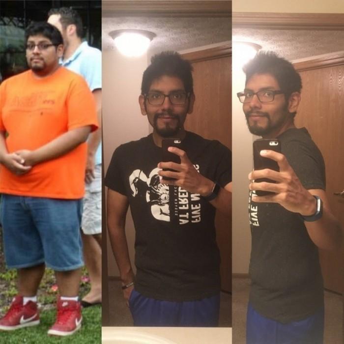 Caras perdem peso (9)