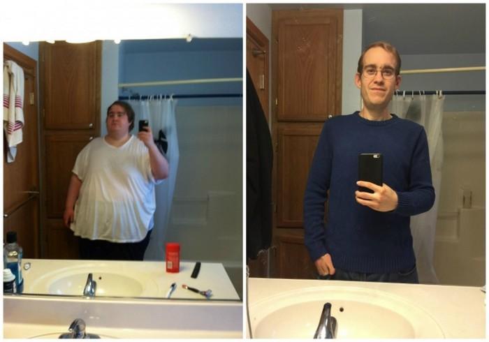 Caras perdem peso (16)