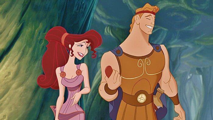 Mentiras Disney Awebic (7)