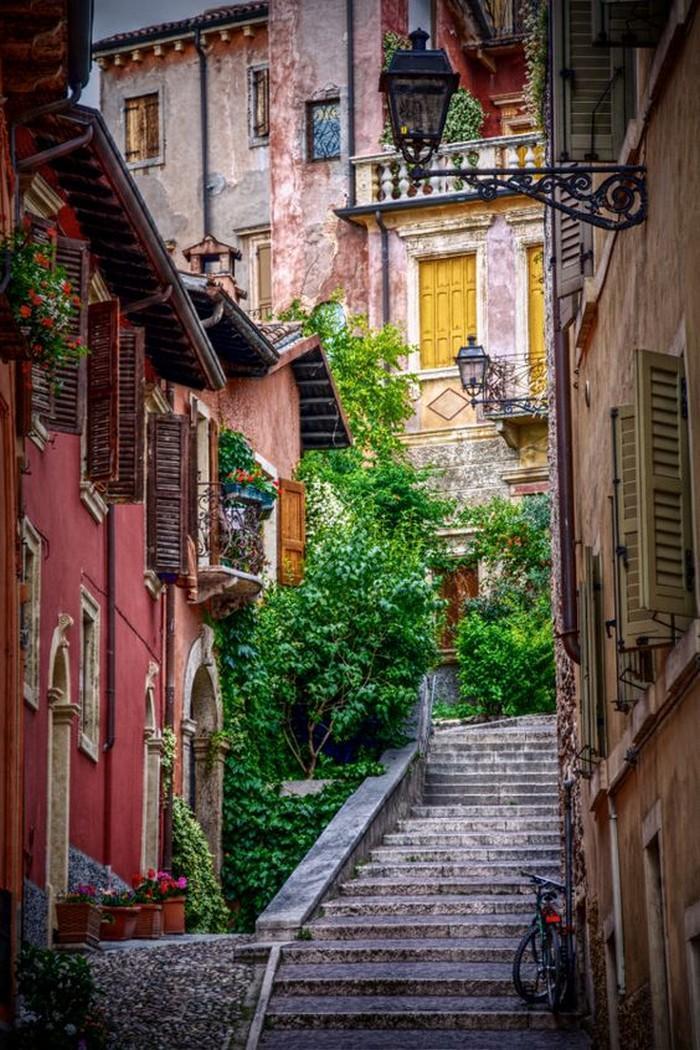 ruas bonitas morar (25)