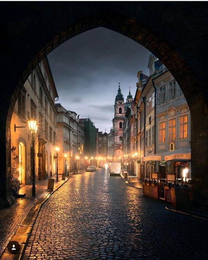 ruas bonitas morar (15)