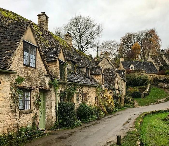 ruas bonitas morar (11)