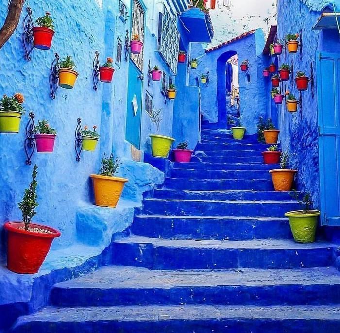 ruas bonitas morar (9)