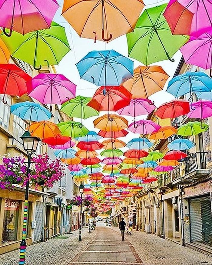 ruas bonitas morar (6)