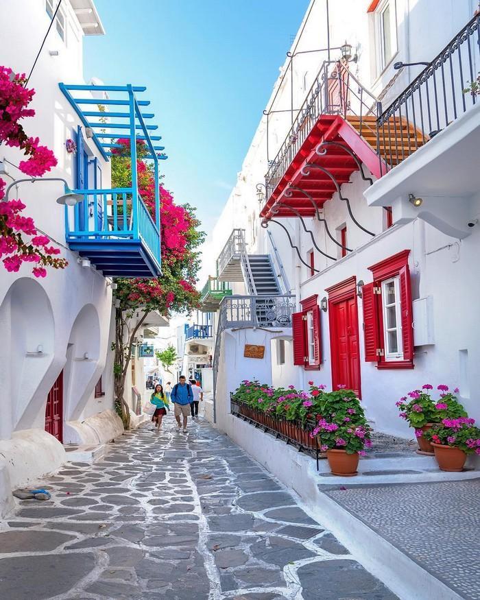 ruas bonitas morar (4)