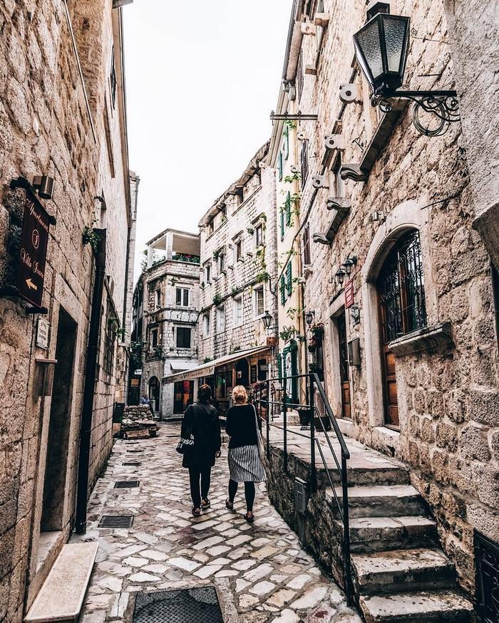 ruas bonitas morar (3)