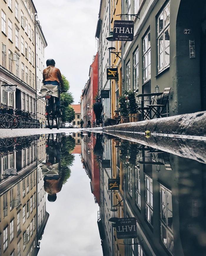 ruas bonitas morar (1)