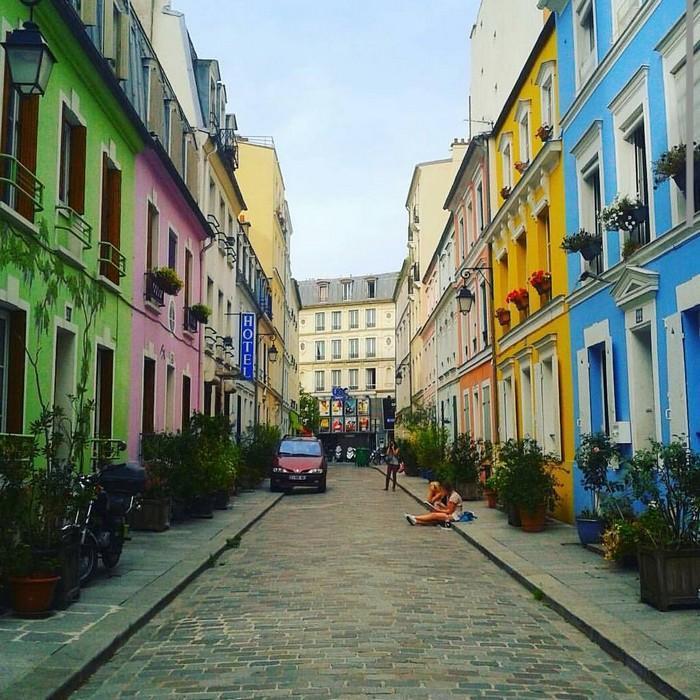 ruas bonitas morar (23)