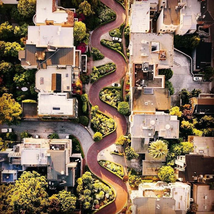 ruas bonitas morar (21)