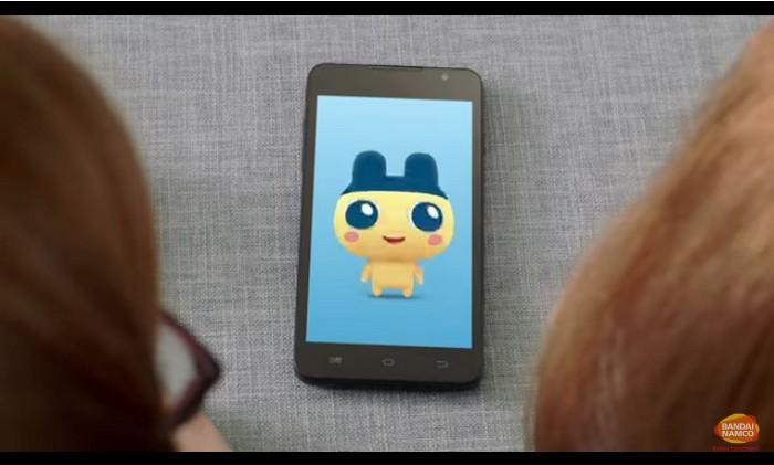 tagagotchi bichinho virtual app (2)