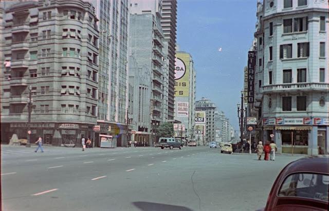 São Paulo em 1970 (16)