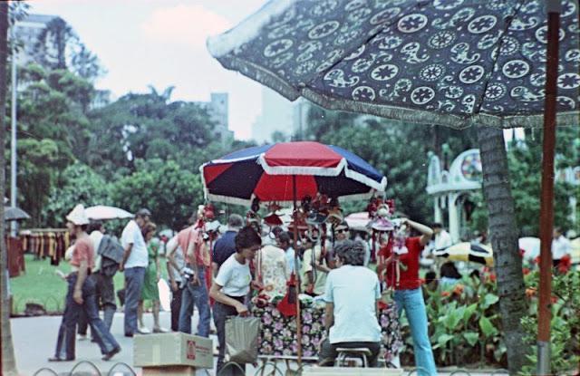 São Paulo em 1970 (17)