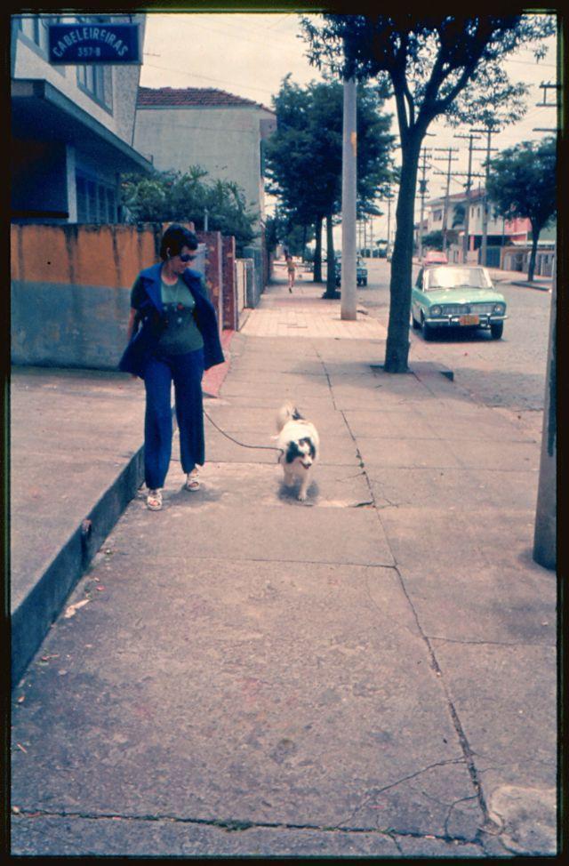 São Paulo em 1970 (23)