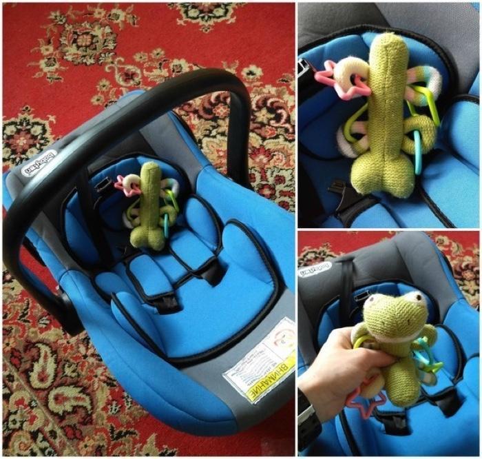 Brinquedos Estranhos (12)