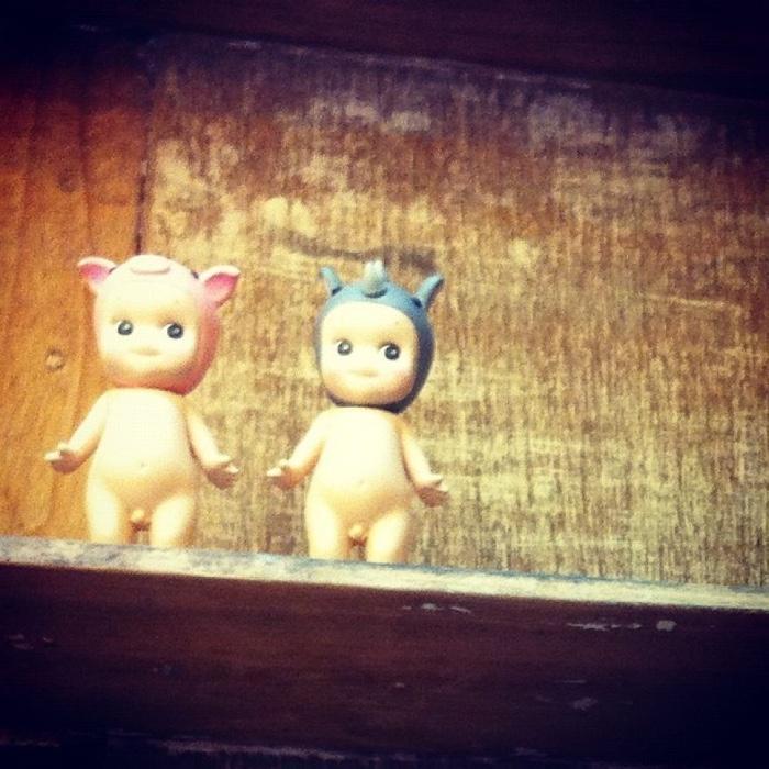 Brinquedos Estranhos (21)
