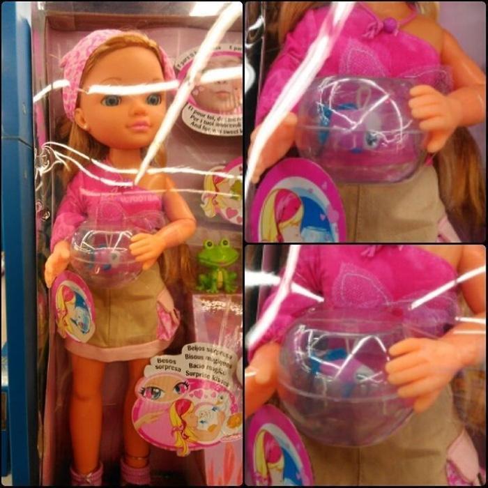 Brinquedos Estranhos (29)