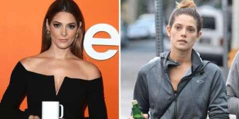 """17 celebridades """"sem tanto glamour"""" vivendo situações cotidianas"""