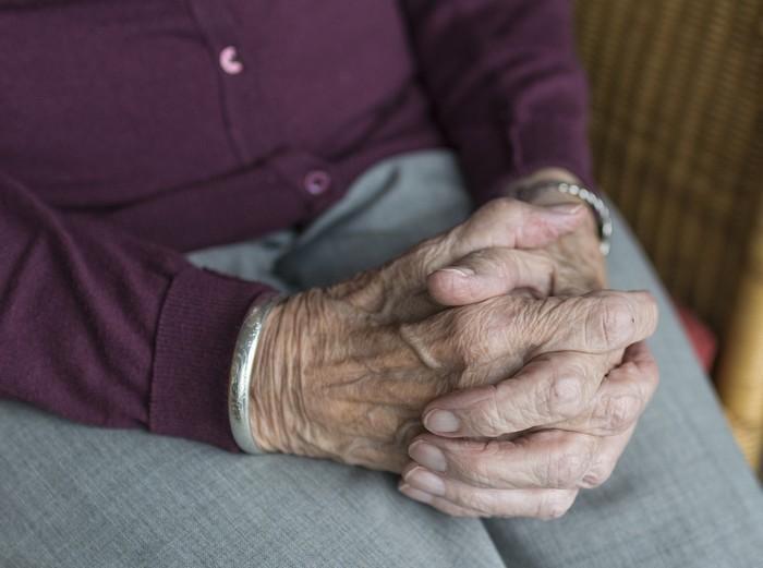 procedimento é esperança para frear alzheimer