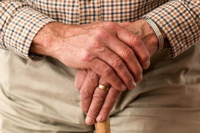 coquetel tratamento de Alzheimer (2)