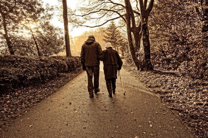 coquetel tratamento de Alzheimer (1)