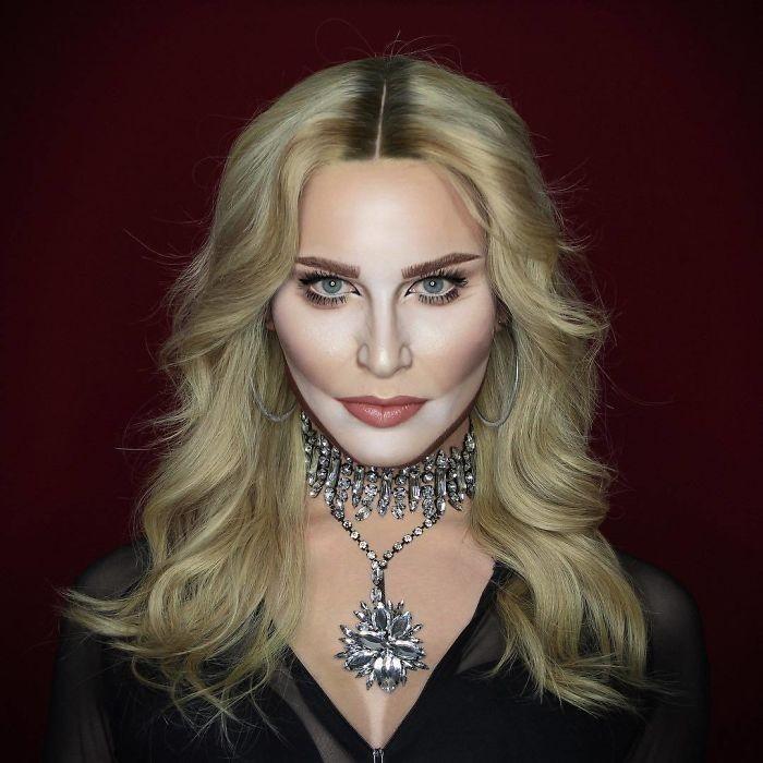 Drag Queen Makes Incríveis (20)